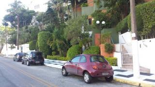 Cajamar: Vendo apto. Guarujá Astúrias - 102m² - 2 dorms - 1 Suíte 3