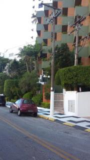 Cajamar: Vendo apto. Guarujá Astúrias - 102m² - 2 dorms - 1 Suíte 4