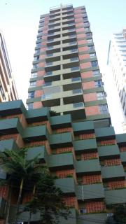 Cajamar: Vendo apto. Guarujá Astúrias - 102m² - 2 dorms - 1 Suíte 7