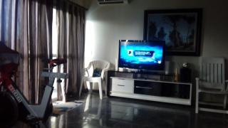 Cajamar: Vendo apto. Guarujá Astúrias - 102m² - 2 dorms - 1 Suíte 8