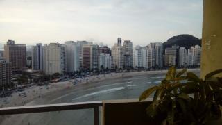 Cajamar: Vendo apto. Guarujá Astúrias - 102m² - 2 dorms - 1 Suíte 9