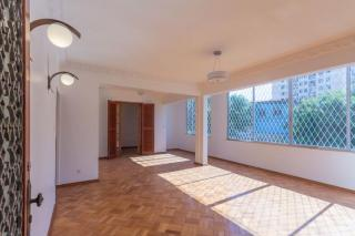 Rio de Janeiro: Magnifico apartamento, desocupado, reformado, 3 quartos, 1 suíte. Engenho Novo. 1
