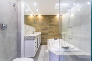 Rio de Janeiro: Magnifico apartamento, desocupado, reformado, 3 quartos, 1 suíte. Engenho Novo. 11