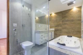 Rio de Janeiro: Magnifico apartamento, desocupado, reformado, 3 quartos, 1 suíte. Engenho Novo. 12
