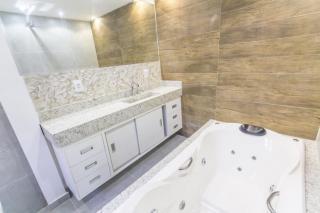 Rio de Janeiro: Magnifico apartamento, desocupado, reformado, 3 quartos, 1 suíte. Engenho Novo. 13