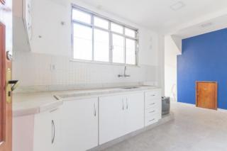 Rio de Janeiro: Magnifico apartamento, desocupado, reformado, 3 quartos, 1 suíte. Engenho Novo. 14