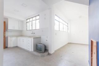 Rio de Janeiro: Magnifico apartamento, desocupado, reformado, 3 quartos, 1 suíte. Engenho Novo. 15