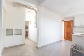 Rio de Janeiro: Magnifico apartamento, desocupado, reformado, 3 quartos, 1 suíte. Engenho Novo. 16