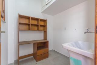 Rio de Janeiro: Magnifico apartamento, desocupado, reformado, 3 quartos, 1 suíte. Engenho Novo. 17