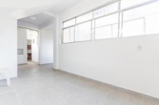 Rio de Janeiro: Magnifico apartamento, desocupado, reformado, 3 quartos, 1 suíte. Engenho Novo. 18