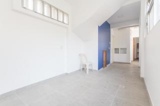 Rio de Janeiro: Magnifico apartamento, desocupado, reformado, 3 quartos, 1 suíte. Engenho Novo. 19