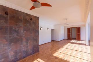 Rio de Janeiro: Magnifico apartamento, desocupado, reformado, 3 quartos, 1 suíte. Engenho Novo. 2