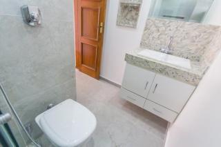 Rio de Janeiro: Magnifico apartamento, desocupado, reformado, 3 quartos, 1 suíte. Engenho Novo. 20