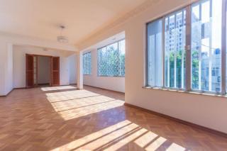 Rio de Janeiro: Magnifico apartamento, desocupado, reformado, 3 quartos, 1 suíte. Engenho Novo. 3