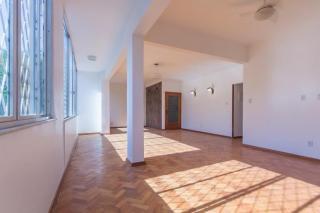 Rio de Janeiro: Magnifico apartamento, desocupado, reformado, 3 quartos, 1 suíte. Engenho Novo. 5