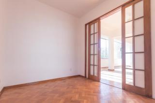 Rio de Janeiro: Magnifico apartamento, desocupado, reformado, 3 quartos, 1 suíte. Engenho Novo. 6