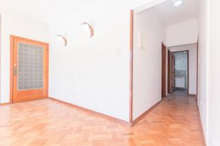 Rio de Janeiro: Magnifico apartamento, desocupado, reformado, 3 quartos, 1 suíte. Engenho Novo. 7