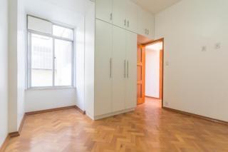 Rio de Janeiro: Magnifico apartamento, desocupado, reformado, 3 quartos, 1 suíte. Engenho Novo. 8