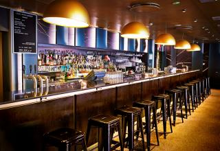 Santo André: Bar Noturno 360 m² em Santo André - Bairro Jardim. 1