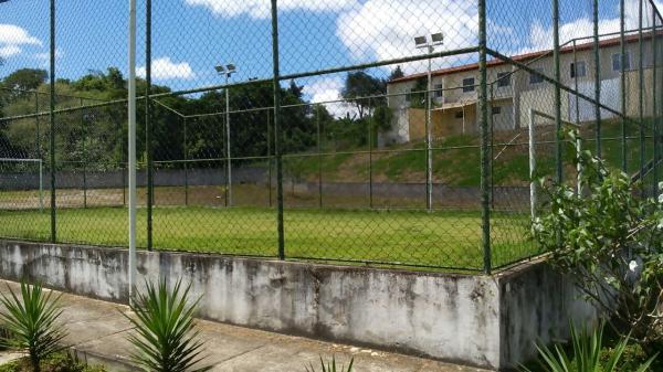 São Paulo: Àrea para Loteamento, 130.000 m2 perto BR 415 4