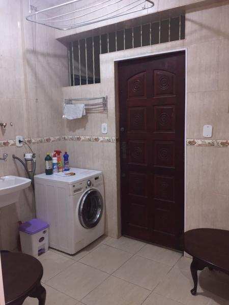 São Paulo: Apartamento Reformado com 100 metros quadrados 13