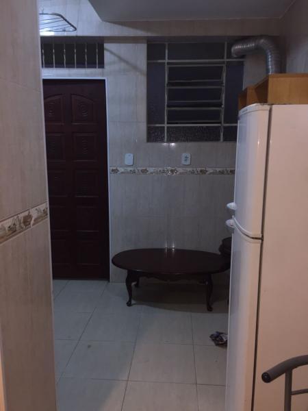 São Paulo: Apartamento Reformado com 100 metros quadrados 14
