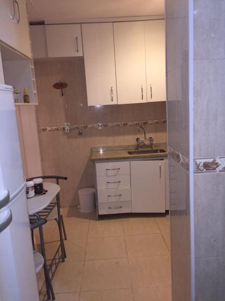 São Paulo: Apartamento Reformado com 100 metros quadrados 17