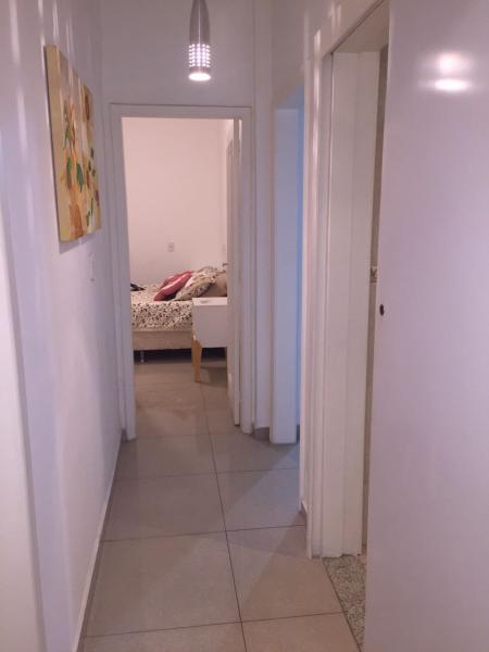 São Paulo: Apartamento Reformado com 100 metros quadrados 18