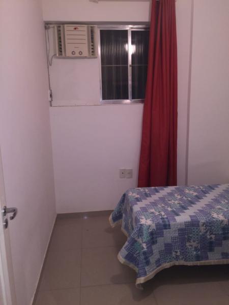 São Paulo: Apartamento Reformado com 100 metros quadrados 9