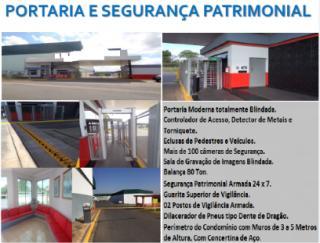 Jundiaí: Galpão Industrial para Locação em Rio Claro-Sp 2