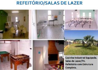 Jundiaí: Galpão Industrial para Locação em Rio Claro-Sp 5