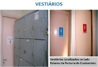 Jundiaí: Galpão Industrial para Locação em Rio Claro-Sp 6