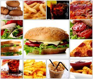 Franquia de Fast Food em Santo André R$ 360.000,00