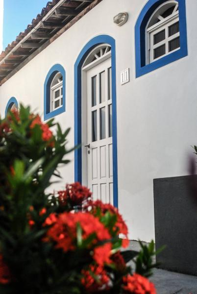 São Paulo: Resort Pousada Alto Padrão na Ilha da Itaparica 10