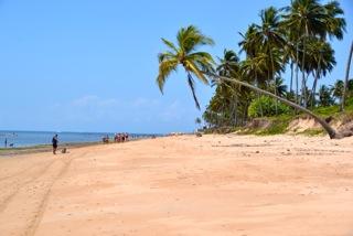 São Paulo: Resort Pousada Alto Padrão na Ilha da Itaparica 2