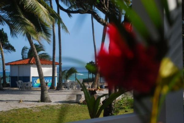 São Paulo: Resort Pousada Alto Padrão na Ilha da Itaparica 5