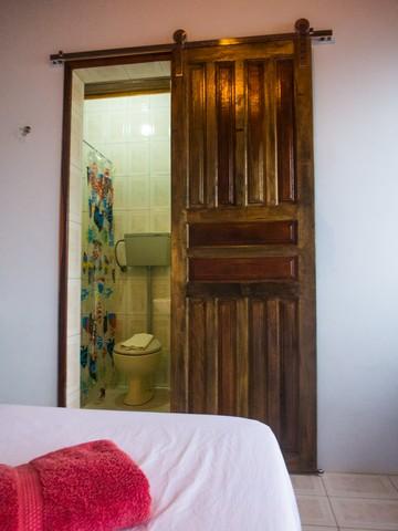São Paulo: Pousada de Alto Padrão na Ilha Grande em localização privilegiada 11