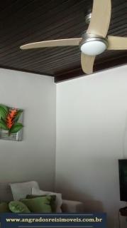 Angra dos Reis: Casa no Pontal com vista mar em Angra dos Reis 15