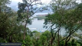 Angra dos Reis: Casa no Pontal com vista mar em Angra dos Reis 4