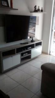 Rio de Janeiro: Apartamento com móveis planejados 13