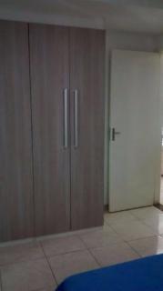 Rio de Janeiro: Apartamento com móveis planejados 16