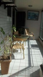 Rio de Janeiro: Apartamento com móveis planejados 18