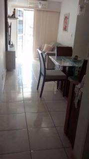 Rio de Janeiro: Apartamento com móveis planejados 2