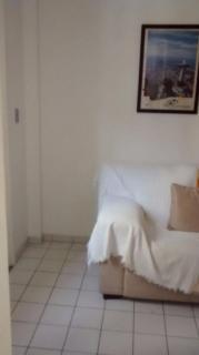 Rio de Janeiro: Apartamento com móveis planejados 25