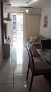 Rio de Janeiro: Apartamento com móveis planejados 26