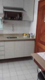 Rio de Janeiro: Apartamento com móveis planejados 27
