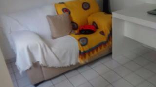 Rio de Janeiro: Apartamento com móveis planejados 28