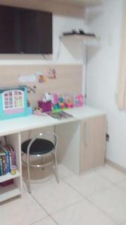 Rio de Janeiro: Apartamento com móveis planejados 9