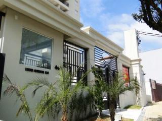 Santo André: Apartamento 70 m² Essenza Residencial Club em São Bernardo do Campo - Vila Gonçalves. 1