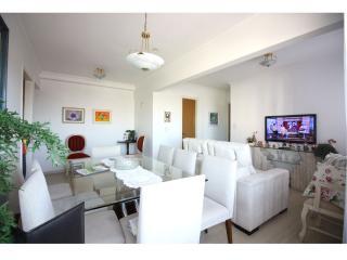 Guarulhos: Apartamento 3 Dsts (1Ste) 2 vgs de auto à venda, Vila Rosália, Guarulhos 1
